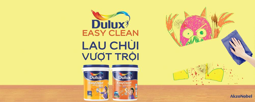 dulux-lau-chui-vuot-troi