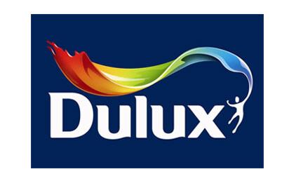 icon-dulux