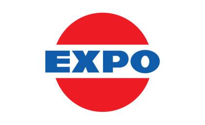 icon-expo