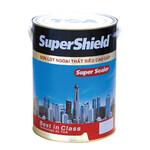 son-lot-khang-kiem-toa-supershield-super-sealer